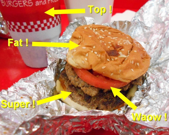 five-guys-new-york-times-square-2