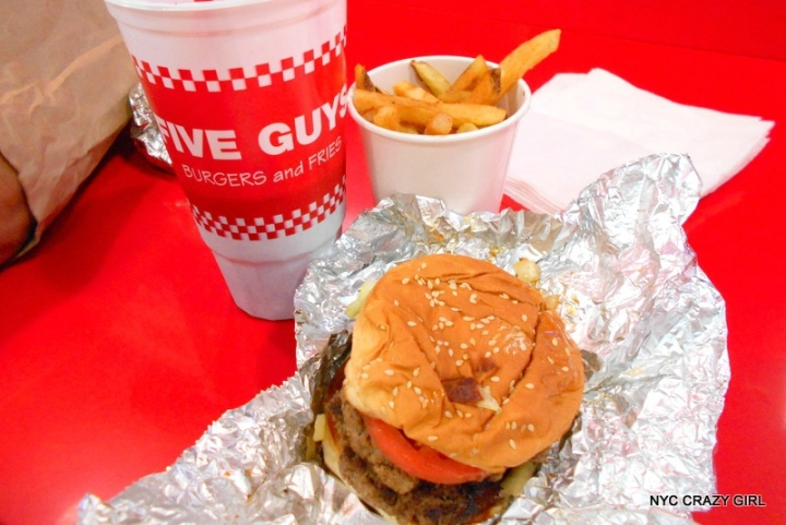 five-guys-new-york-times-square-4