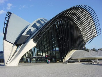 gare-de-lyon-saint-exupery-station-tgv
