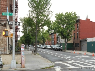 gowanus-brooklyn-new-york-1
