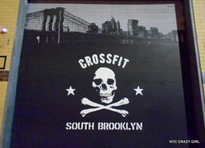 gowanus-brooklyn-new-york-4