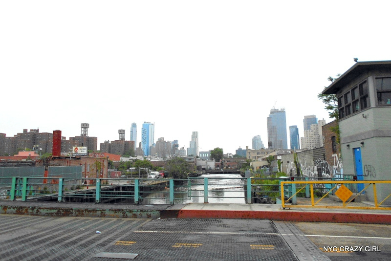 gowanus-brooklyn-new-york-5