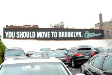 gowanus-brooklyn-new-york-6