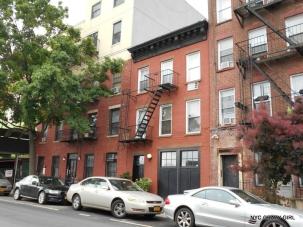 gowanus-brooklyn-new-york