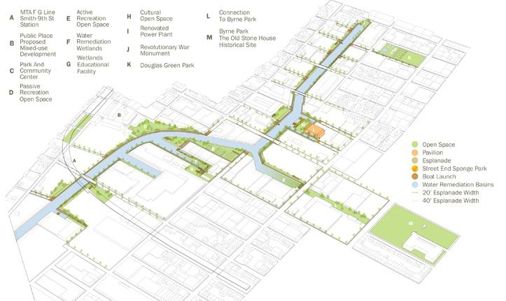 gowanus-canal-brooklyn-new-york-newyorkcrazygirl-9