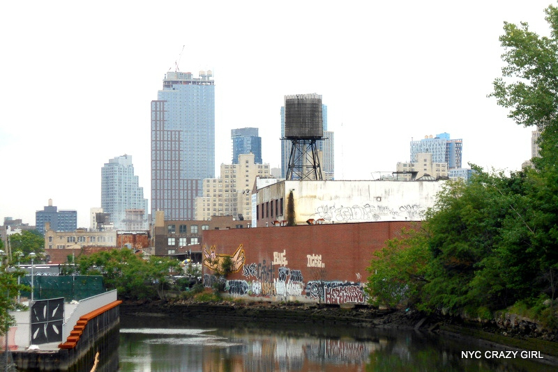 gowanus-canal-brooklyn-new-york-newyorkcrazygirl