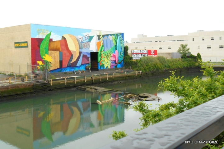 gowanus-canal-brooklyn-street-art-new-york-newyorkcrazygirl-6
