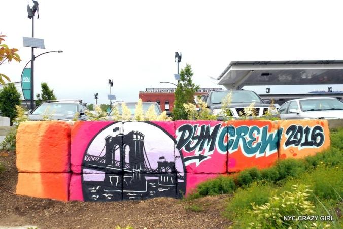 gowanus-canal-brooklyn-street-art-new-york-newyorkcrazygirl