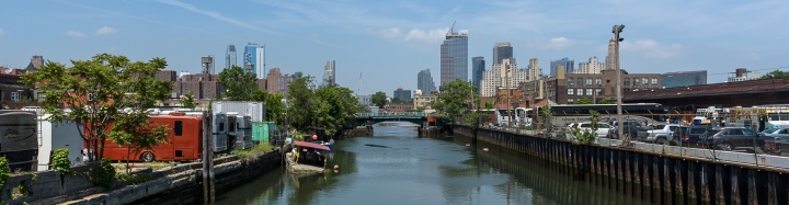 Gowanus_bridges_canal.jpg