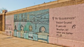 gownus street art brooklyn (1)