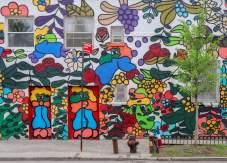 gownus street art brooklyn (2)