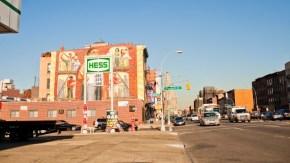 gownus street art brooklyn (3)