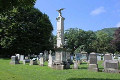 greenwood-cemetery-brooklyn-new-york-1