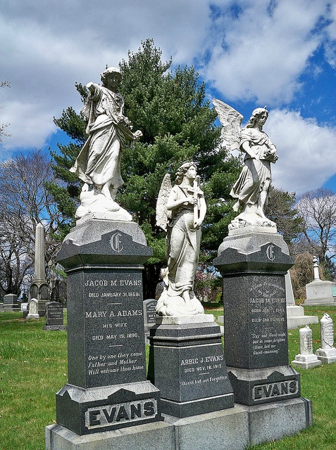 greenwood-cemetery-brooklyn-new-york-2