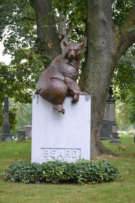 greenwood-cemetery-brooklyn-new-york-3