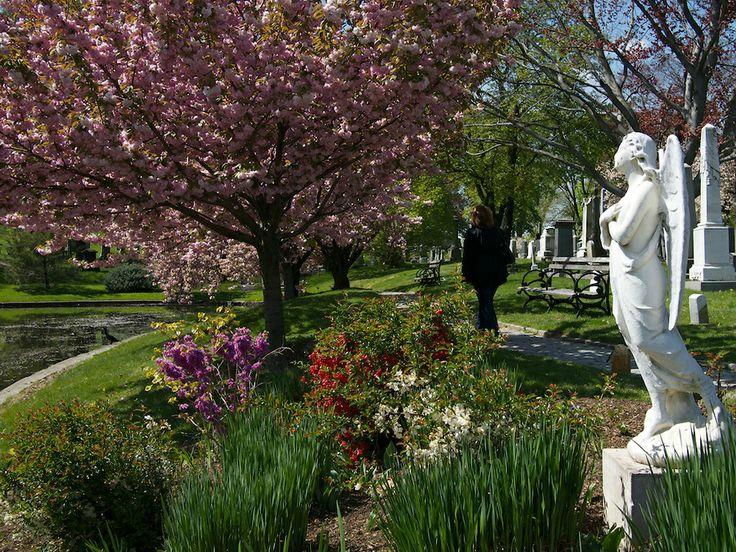 greenwood-cemetery-brooklyn-new-york