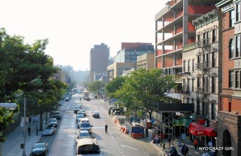 harlem-125th-street