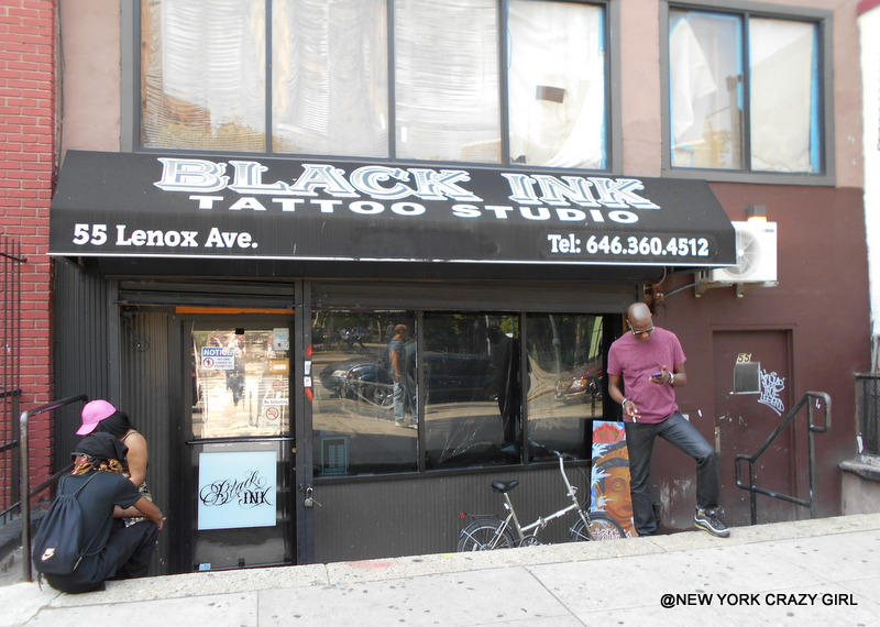 harlem-balade-visite-125th-street-new-york-12