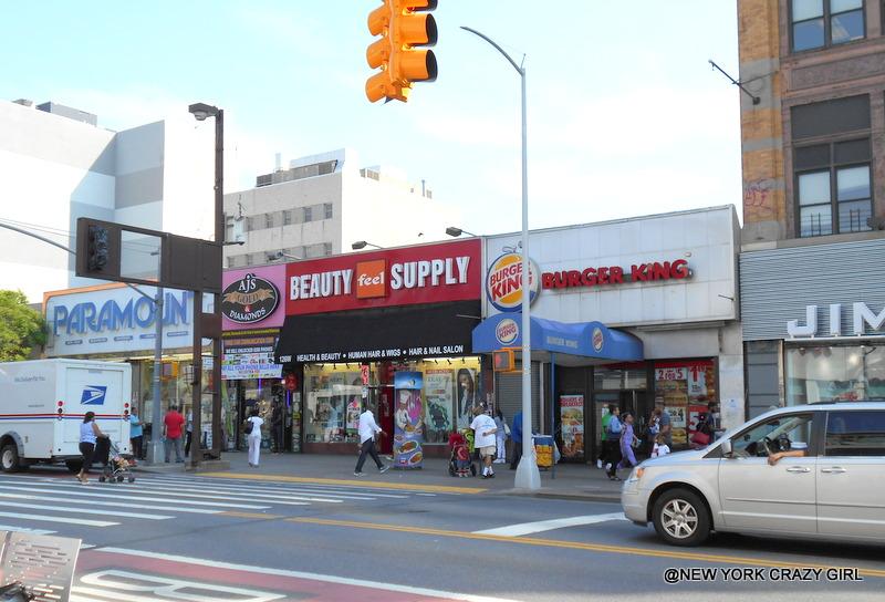 harlem-balade-visite-125th-street-new-york-4