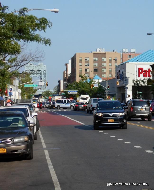 harlem-balade-visite-125th-street-new-york-triborough-bridge