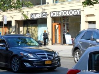 harlem-scientology-125th-street-new-york