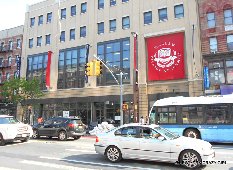 harlem-village-academies-125th-street-new-york