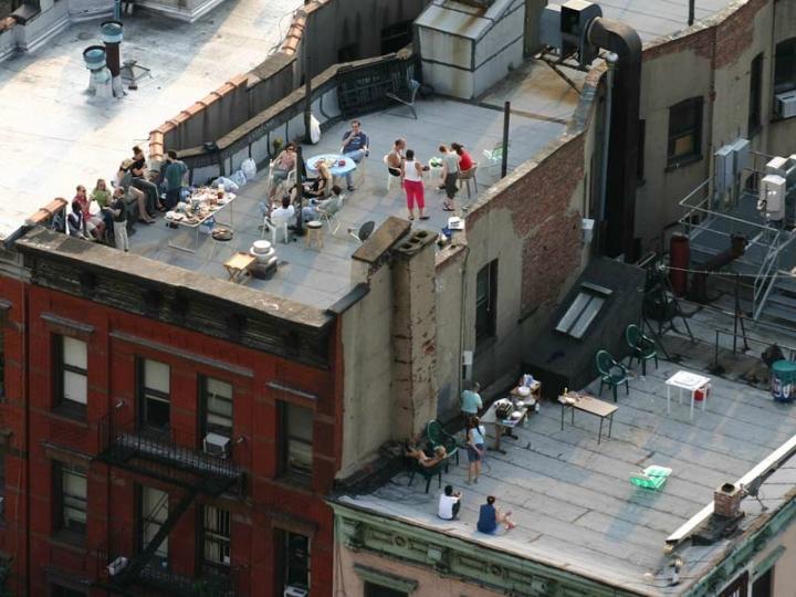 hells-kitchen-manhattan-new-york