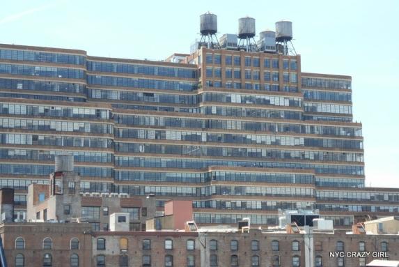 high-line-chelsea-manhattan-new-york-13