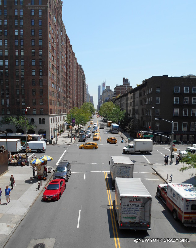 high-line-chelsea-manhattan-new-york-17