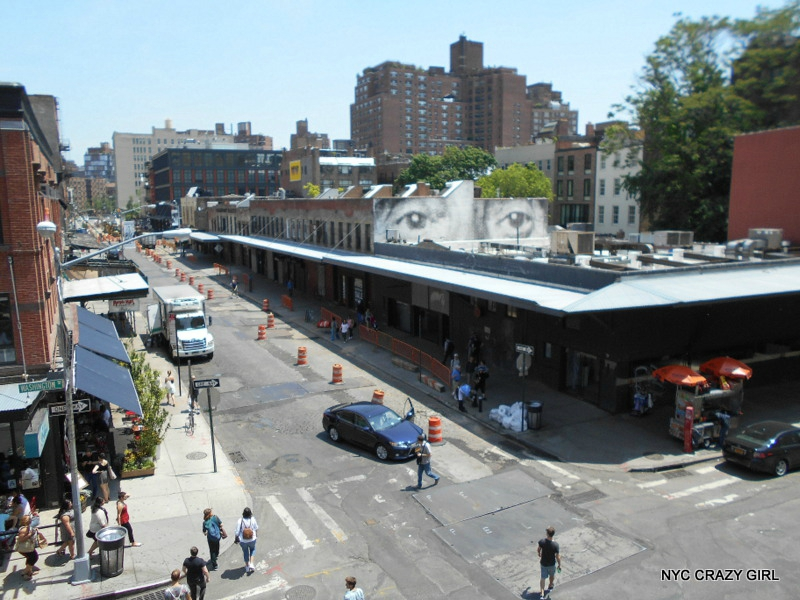 high-line-chelsea-manhattan-new-york-7