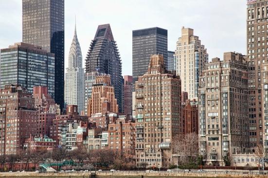 hotel-hebergement-lower-east-side-manhattan-new-york