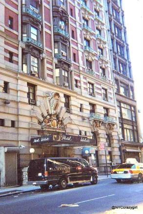 hotel-wolcott-new-york