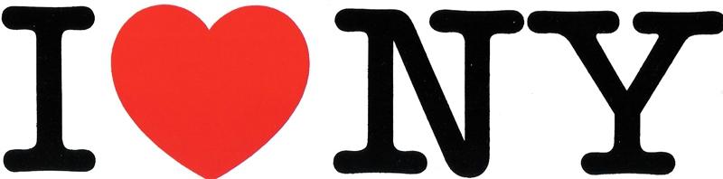 i-love-new-york