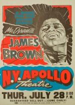 james-brown-apollo-theatre