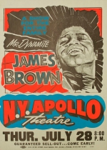 james-brown-apollo-theatre