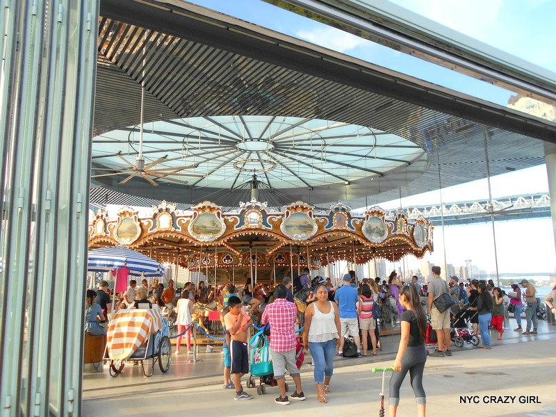 janes-carousel-dumbo-brooklyn