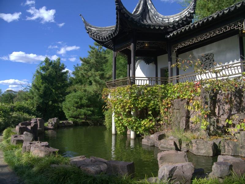 jardin-erudit-chinois-new-york