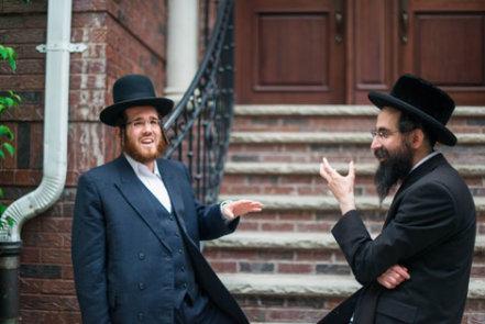 juif wiiliamsburg lower east side new york brooklyn casher