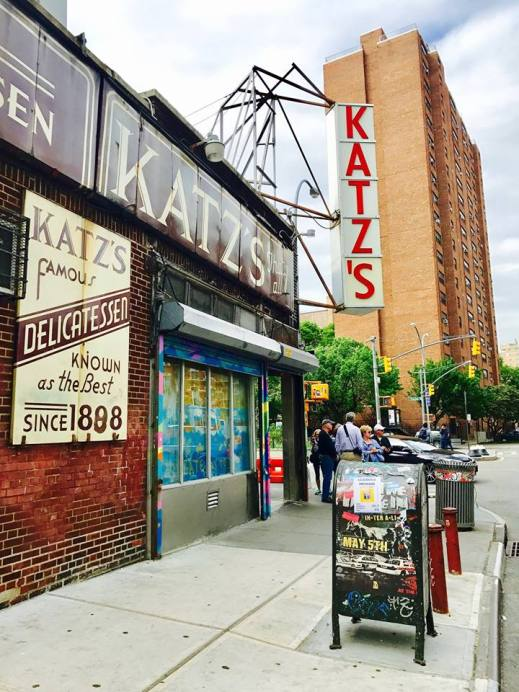 katz's pastrami new york