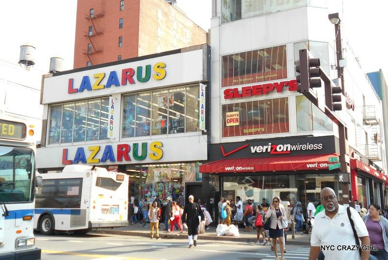 lazarus-harlem-new-york