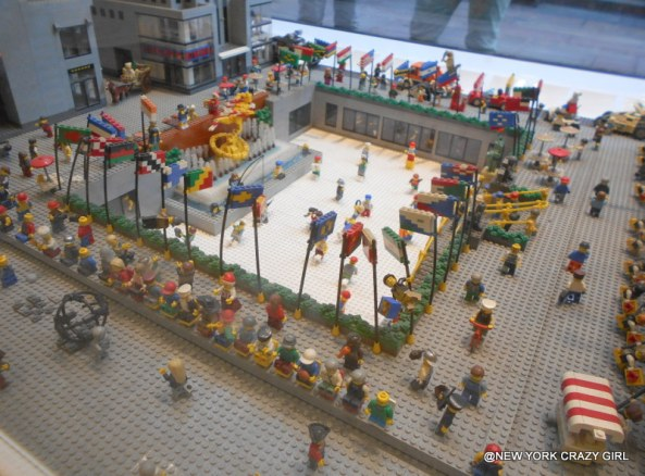 lego-store-new-york-manhattan-rockefeller-plaza-5