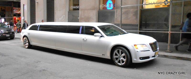 limousine-star-new-york