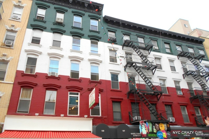 little-italy-manhattan-new-york-mafia-10