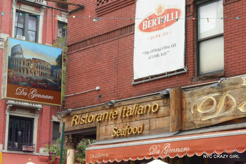 little-italy-manhattan-new-york-mafia-3