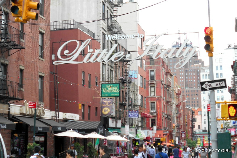 little-italy-manhattan-new-york-mafia-6