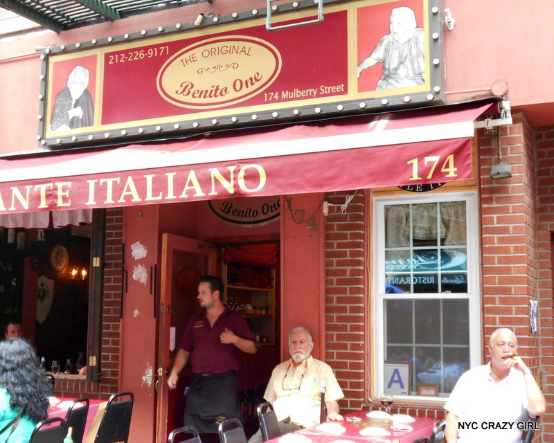 little-italy-manhattan-new-york-mafia-7