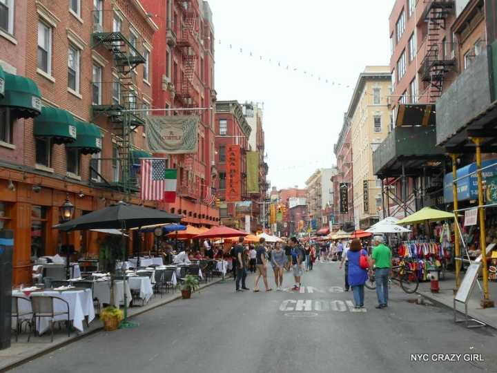 little-italy-manhattan-new-york-mafia-8