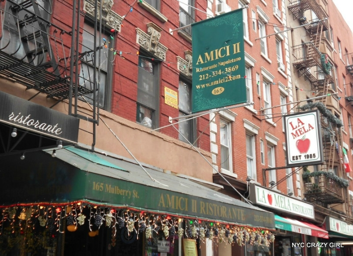 little-italy-manhattan-new-york-mafia-9