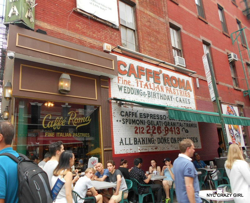 little-italy-manhattan-new-york-mafia
