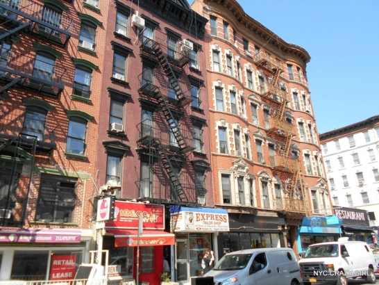 lower-east-side-manhattan-new-york-katzs-pastrami-4